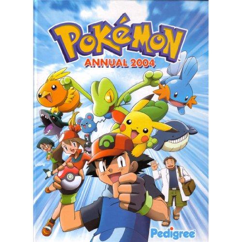 Pikachu-Poster-On-Silk-35cm-x-48cm-14inch-x-19inch-Cartel-de-Seda-DF7E70