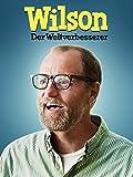 Wilson – Der Weltverbesserer [dt./OV]