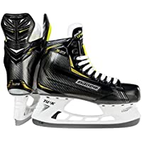 BAUER - BAUER SUPREME S29 Ice Hockey Skates SR - - Senior EE 6