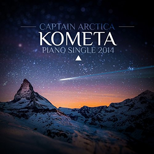 Kometa (Acoustic Version)
