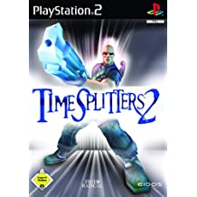 Timesplitters 2 (Software Pyramide)