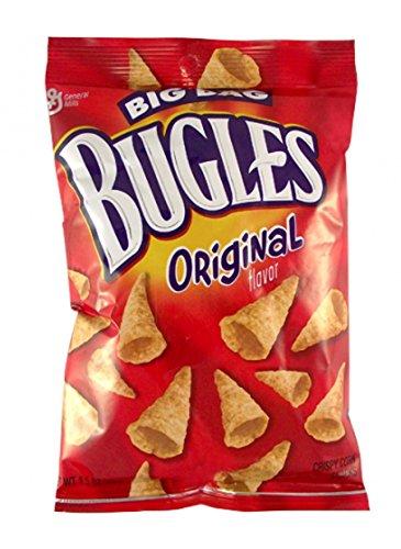 bugles-original-crisps-42-g-pack-of-36
