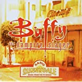 Buffy the Vampire Slayer - Radio Sunnydale