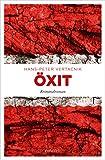 Öxit (Radek Kubica) von Hans-Peter Vertacnik