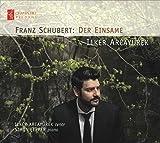 Schubert:der Einsame [Import allemand]