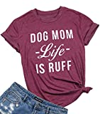 Dog Moms Review and Comparison