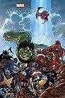 Avengers - La séparation Ed 20 ans