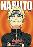 Naruto: Artbook 2