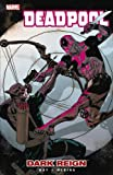 Image de Deadpool, Vol. 2: Dark Reign