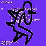 Camarate (feat. DJ Estraga)