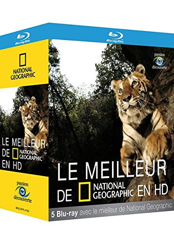 national-geographic-le-meilleur-de-national-geographic-en-hd-blu-ray
