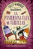 La Misteriosa Caja De Cerillas (Literatura Infantil (6-11 Años) - Hadas, S.A.)