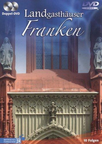 Franken (2 DVDs)