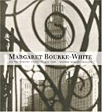 Margaret Bourke-White: Photography of Design, 1927-1936