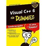 Visual C++ 6 für Dummies