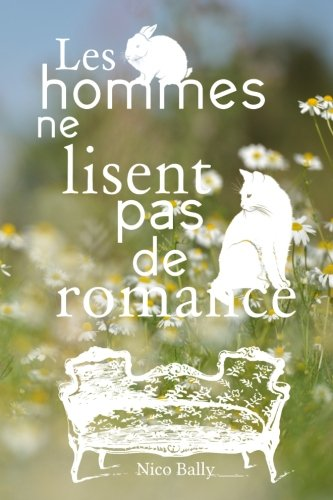 les-hommes-ne-lisent-pas-de-romance