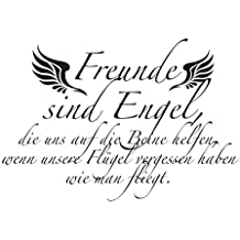Suchergebnis Auf Amazonde Für Engel Sprüche