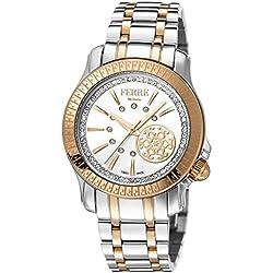 Reloj Ferre Milano para Mujer FM1L068M0111