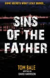 Sins of the Father by David Harrison