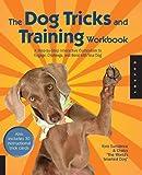The Dog Tricks and Training Workbook