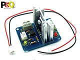 POPESQ® - MOS Mosfet Modul Heizbett, Extruder, ramps 1.4, anet A8 A6, makerbot mk8, RepRap, mendel, Prusa i3, E3D V6 3D Drucker #A2013