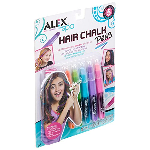 alex-toys-various-hair-chalk-pens-assorted-colors