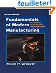Fundamentals of Modern Manufacturing:...