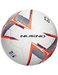 Präzision Cordino Lite Match Fußball 290g 5 Weiß Schwarz Spiel Fluo Gelb