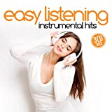 #7: Easing Listening - Instrumental Hits