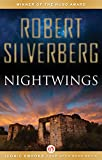 Nightwings