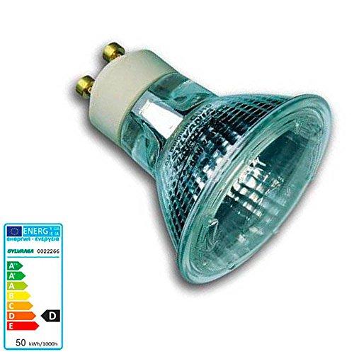sylvania-hi-spot-es-63-lampe-halogen-hi-spot-es63-50-w-25-230-v
