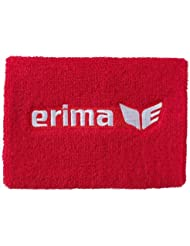 Erima schweissband One size