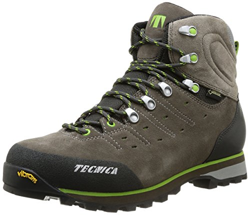 Technique Aconcagua GTX MS Baskets Mode Homme - Marroni (Militare Verde)
