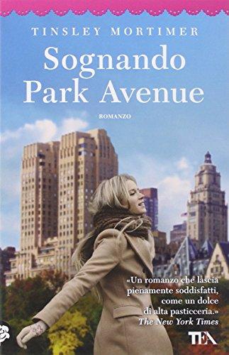 sognando-park-avenue
