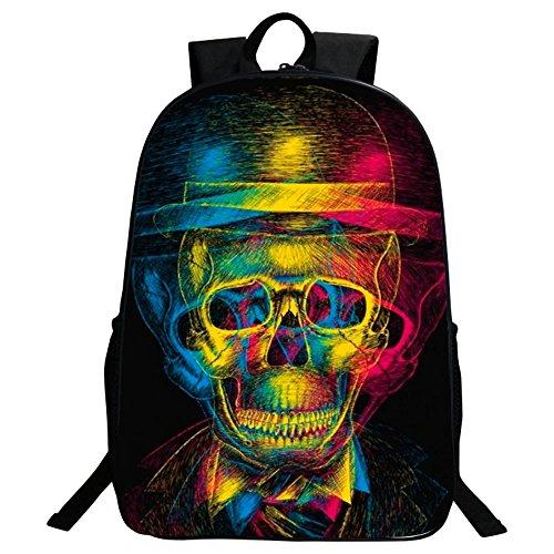 backpack-bagsgim-fashion-schoolbag-travel-rucksack-back-pack-cool-skull-printing-rucksack-for-boys-a