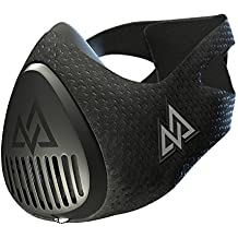TrainingMask Training Mask 3.0 Trainingsmaske