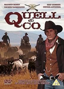Quell & Co [DVD]