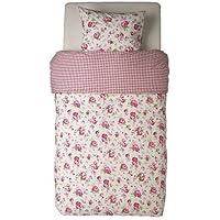 Suchergebnis Auf Amazonde Für Ebay Oder Ikea Rosali Bettwaren