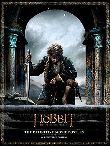 HOBBIT (Posters)