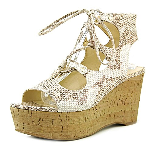 marc-fisher-smarty-donna-us-65-beige-scarpa-con-la-zeppa