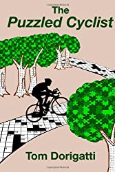 The Puzzled Cyclist