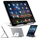 iPad Pro Stand, Stouch Aluminum Stand fo...