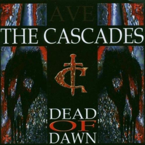 Dead of the Dawn