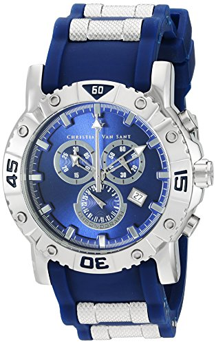 Christian Van Sant Watches CV0512
