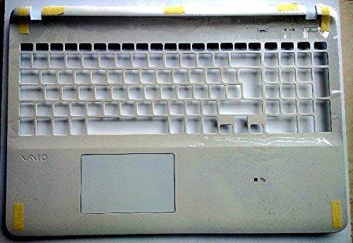 ordenador portatil -bolso -disco -bateria -mochila ordenador ...