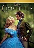 Cinderella by Cate Blanchett