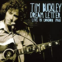 Dream Letter [Vinyl LP]
