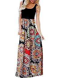 FürTrauzeugin Auf KleidBekleidung Suchergebnis Auf Suchergebnis Kc3JlFT1