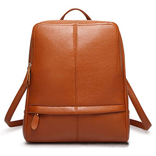 cchuang-korean-college-style-multiple-purse-leather-satchel-zipper-handbagc3