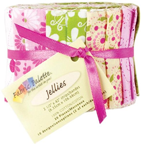 fabric-editions-25-x-42-inch-flutterby-jellies-fabric-piece-pack-of-20